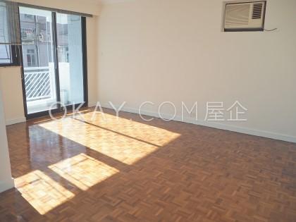 Victoria Tower - For Rent - 932 sqft - HKD 36K - #313225