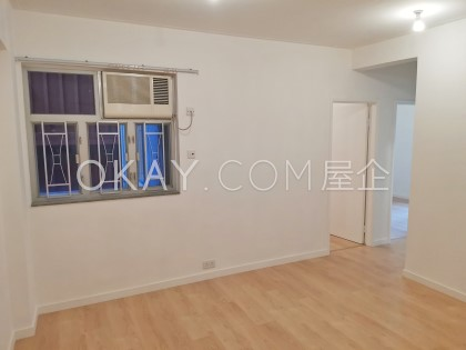 Vienna Mansion - For Rent - 703 sqft - HKD 26K - #179303
