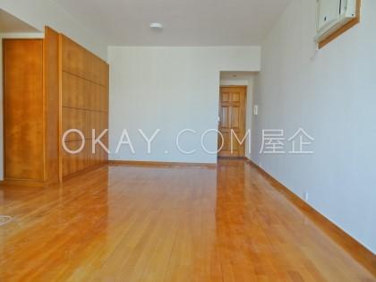 Viking Villas - For Rent - 700 sqft - HKD 33K - #37347
