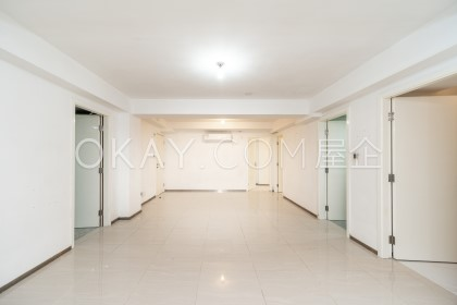 Villa Cecil - Phase 2 - For Rent - 1145 sqft - HKD 38K - #356001
