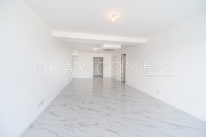 Villa Cecil - Phase 3 - For Rent - 2386 sqft - HKD 68K - #371258