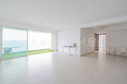 Villa Cecil - Phase 3 - For Rent - 1969 sqft - HKD 88K - #78615