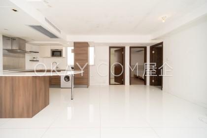 Villa Cecil - Phase 3 - For Rent - 792 sqft - HKD 35K - #78621