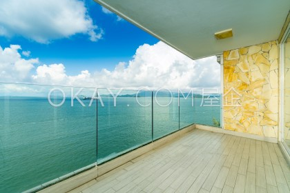 Villa Cecil - Phase 3 - For Rent - 2052 sqft - HKD 86K - #78626