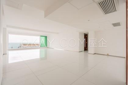 Villa Cecil - Phase 3 - For Rent - 2386 sqft - HKD 80K - #79355