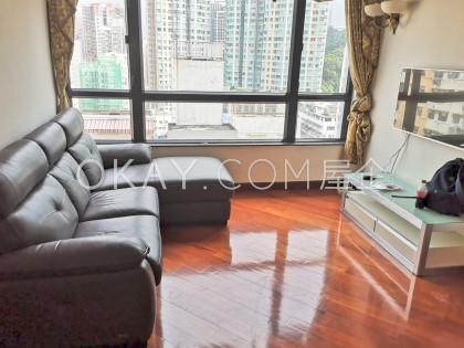 Villa Claire - For Rent - 690 sqft - HKD 26K - #254592