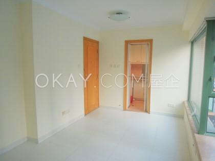 Villa D'Arte - For Rent - 418 sqft - HKD 22K - #55887