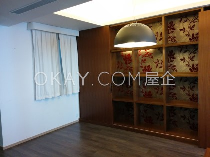 HK$50M 1,220sqft Villa De Victoria For Sale
