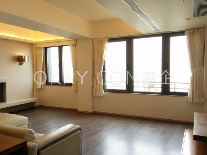 Villa De Victoria - For Rent - 1220 sqft - HKD 50M - #8088