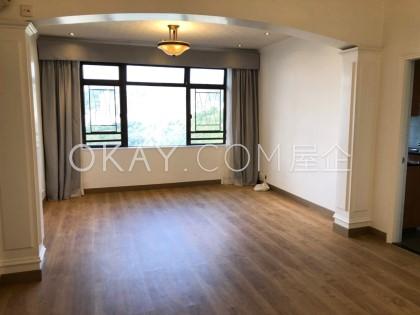 Villa Lotto - For Rent - 1103 sqft - HKD 54K - #18838