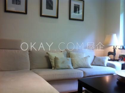 Villa Lotto - For Rent - 1044 sqft - HKD 26.5M - #14834