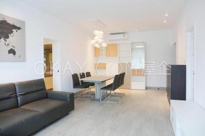 Villa Lotto - For Rent - 1103 sqft - HKD 30.8M - #21436