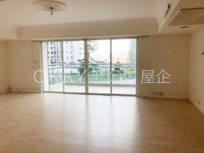 Villa Monte Rosa - For Rent - 2471 sqft - HKD 82K - #37216