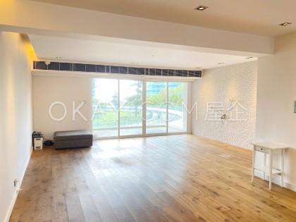 Villa Monte Rosa - For Rent - 2471 sqft - HKD 70M - #24082
