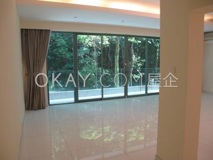 Villa Monticello - For Rent - 1265 sqft - HKD 62K - #9476