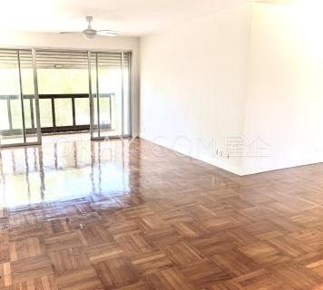 Villa Piubello - For Rent - 1450 sqft - HKD 41.3M - #43722