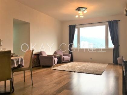 Villa Rocha - For Rent - 1129 sqft - HKD 34M - #90550