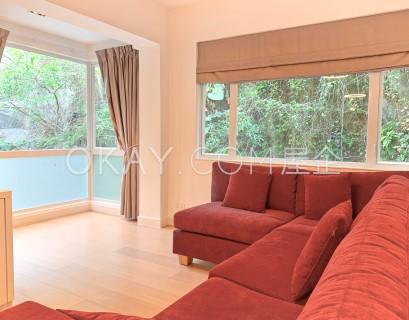 Village Court - For Rent - 656 sqft - HKD 32K - #64565