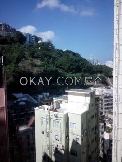 HK$15M 592sqft Village Garden For Sale