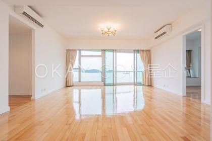 Villas Sorrento - For Rent - 1413 sqft - HKD 72K - #42474