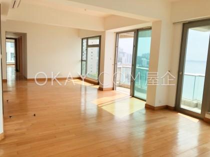 Villas Sorrento - For Rent - HKD 65M - #61891