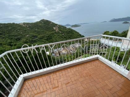 Vista Horizon - For Rent - 1678 sqft - HKD 88K - #264567