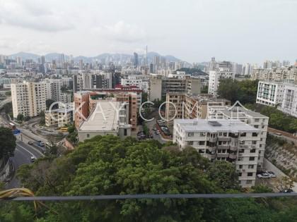 Vista Panorama - For Rent - 1631 sqft - HKD 32.5M - #399149