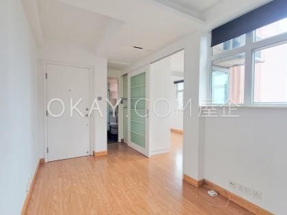 Wah Fai Court - For Rent - 348 sqft - HKD 23K - #5010