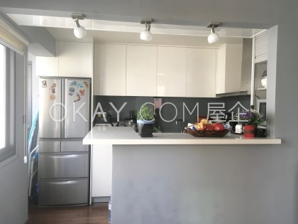 Wai Cheong Building - For Rent - 474 sqft - HKD 8.6M - #120098