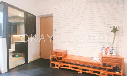 Wai Cheong Building - For Rent - 474 sqft - HKD 9.5M - #120126