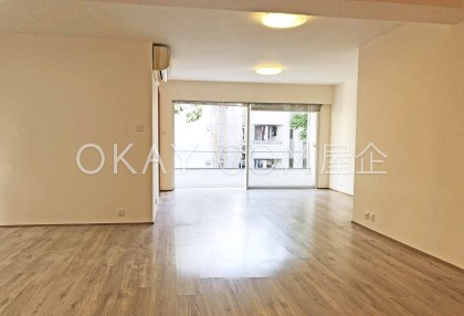 Wan Yuen - For Rent - 1623 sqft - HKD 75K - #73684