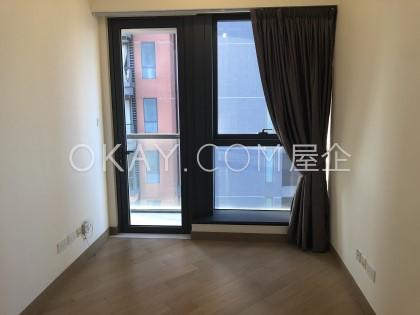 Warrenwoods - For Rent - 400 sqft - HKD 10M - #114607