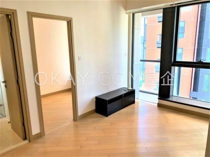 Warrenwoods - For Rent - 400 sqft - HKD 9.8M - #114640