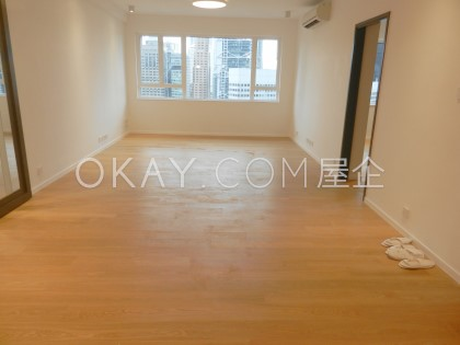 Wealthy Heights - For Rent - 1392 sqft - HKD 85K - #50689