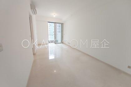 Wellesley - For Rent - 978 sqft - HKD 75K - #301884