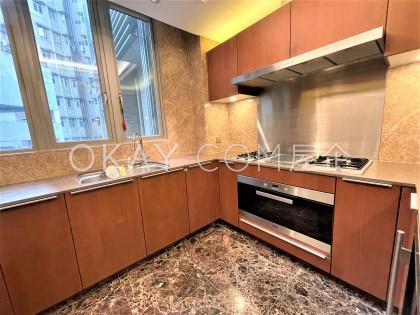 Wellesley - For Rent - 1702 sqft - HKD 98K - #301908
