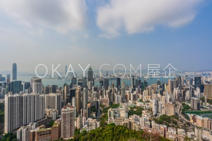 White Jade - For Rent - 3827 sqft - HKD 265M - #392263