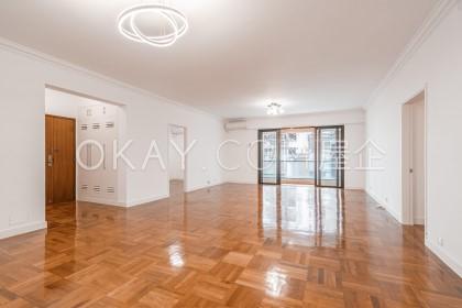 William Mansion - For Rent - 2087 sqft - HKD 85K - #37066