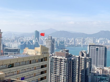 Wilshire Towers - For Rent - 1734 sqft - HKD 43.5M - #287395