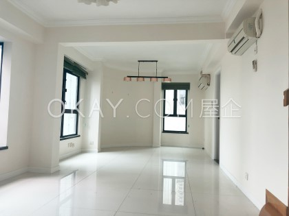 Wilton Place - For Rent - 1031 sqft - HKD 30M - #99014