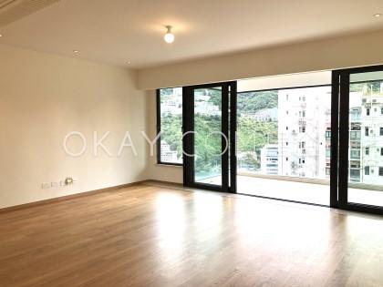 Winfield Building - For Rent - 1513 sqft - HKD 91K - #81059