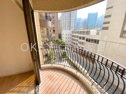Winfield Building - For Rent - 1304 sqft - HKD 37M - #6678