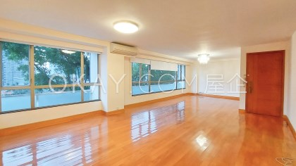 Wing On Towers - For Rent - 1260 sqft - HKD 50K - #356916
