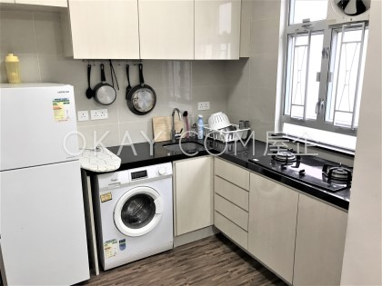 Winner Building (Block B) - For Rent - 393 sqft - HKD 15K - #230583