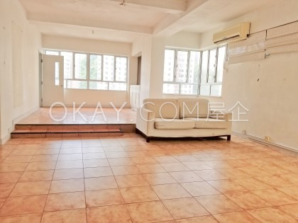 Winway Court - For Rent - 1335 sqft - HKD 25M - #101599