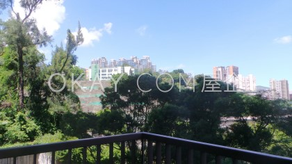 Wylie Court - For Rent - 2002 sqft - HKD 41.3K - #385273