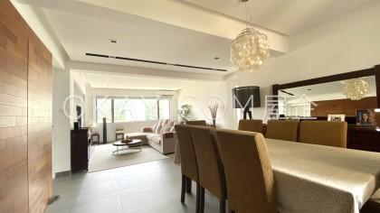 Y. Y. Mansion - For Rent - 1312 sqft - HKD 55K - #118944