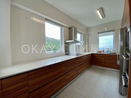 Y. Y. Mansion - For Rent - 1112 sqft - HKD 65K - #53284