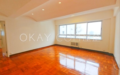 Y. Y. Mansion - For Rent - 1308 sqft - HKD 24M - #118969