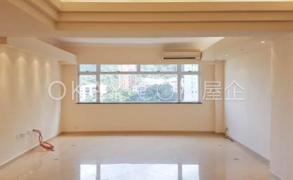 Y. Y. Mansion - For Rent - 1313 sqft - HKD 24M - #53306
